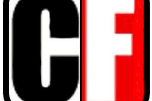 De nieuwe website van de Clear Focus Group is live!