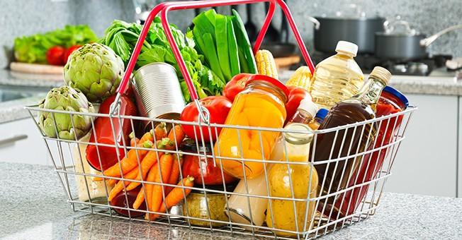 E-Grocery: nationale en internationale ontwikkelingen