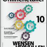 OnlineRetailer-10