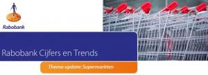 Thema-update-supermarkten-okt-2015