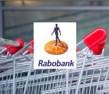 Food retail: Het verdienmodel gaat op zijn kop