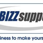 Bizz-Support