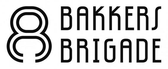 Bakkers Brigade Logo