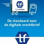transfollow-digitalevrachtbrief