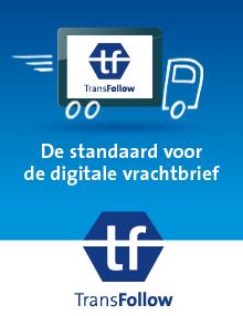 Clear Focus Group implementatiepartner van TransFollow