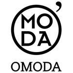 omoda-logo