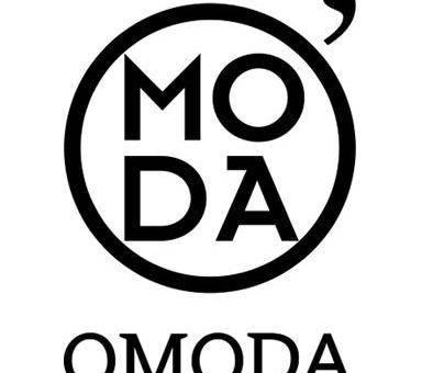 Omoda wint de titel Logistieke Webshop van het Jaar 2016