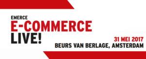 ecommerce-live!